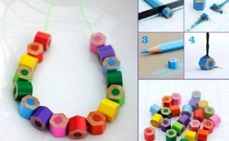 http://www.goodshomedesign.com/diy-colored-pencil-jewelry/